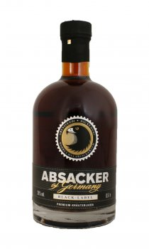 Absacker of Germany 0,5l