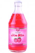 Neunspringer Jim Him (20x0,33l)