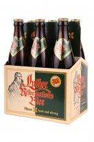 Luther-Bier Pilsner 6x 0,5l